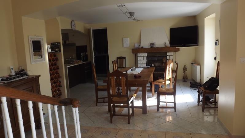 Vente maison / villa St lon les mines 473800€ - Photo 8