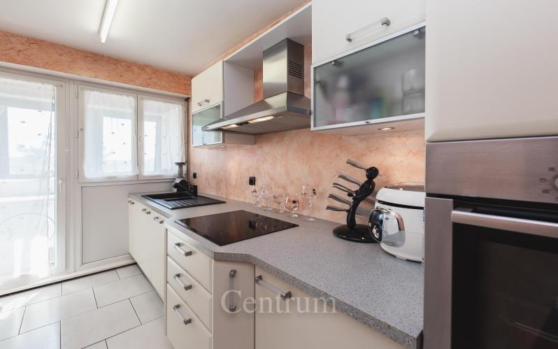 Revenda apartamento Amneville 105000€ - Fotografia 3