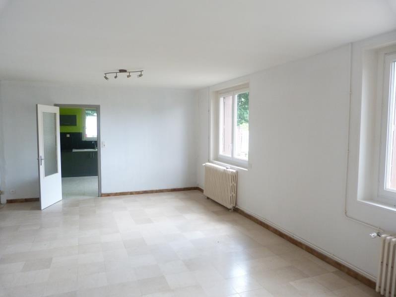 Sale house / villa Charny oree de puisaye 96300€ - Picture 3