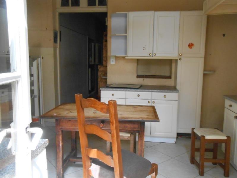 Vente appartement Le golfe juan 159000€ - Photo 4