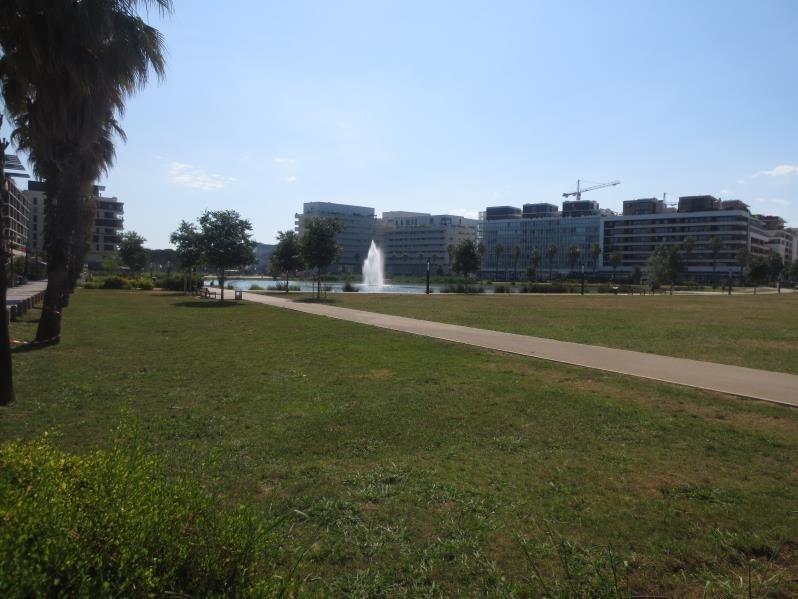 Verkoop van prestige  appartement Montpellier 649000€ - Foto 5