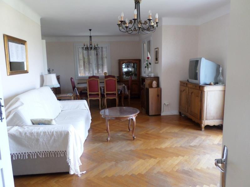 Sale house / villa Oyonnax 198000€ - Picture 1