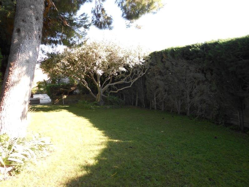 Vente maison / villa Milhaud 346500€ - Photo 8