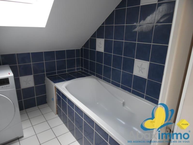 Sale house / villa Ussy 179700€ - Picture 5