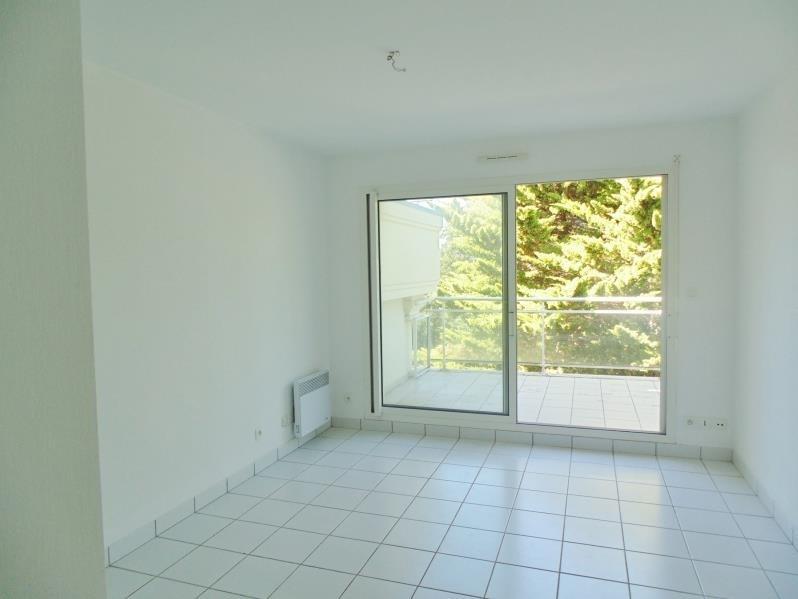 Vente appartement La baule 176800€ - Photo 2