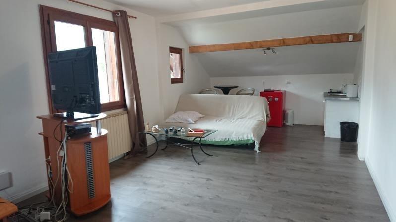 豪宅出售 住宅/别墅 Doussard 575000€ - 照片 2