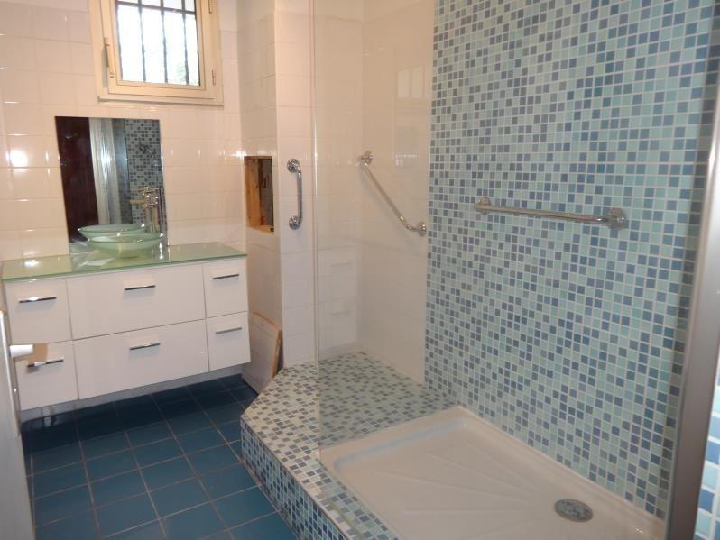 Vente appartement Vernon 271500€ - Photo 8