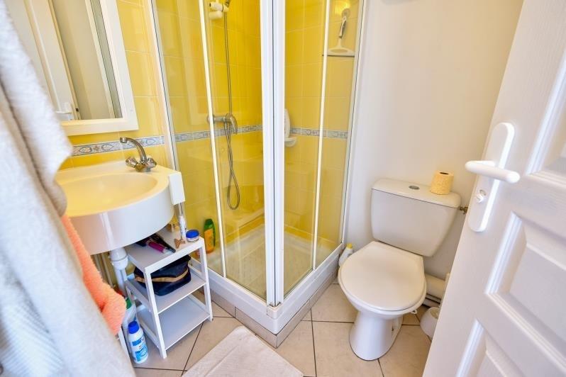 Revenda apartamento Talmont st hilaire 108000€ - Fotografia 9