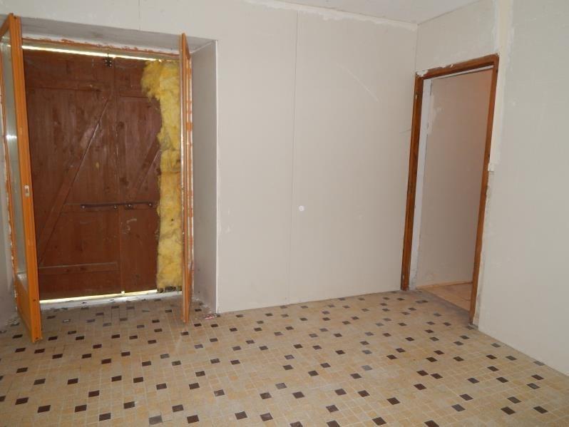 Sale house / villa Vendôme 71000€ - Picture 7
