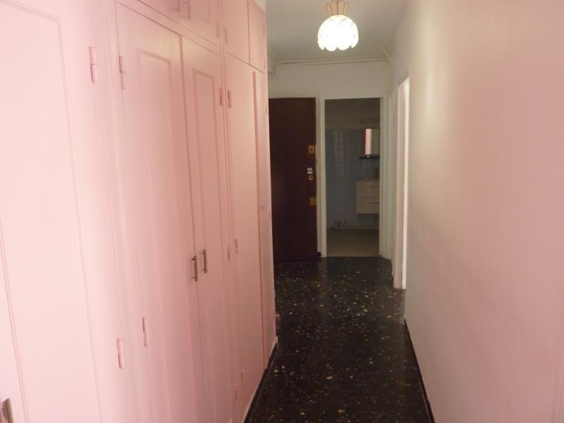 Location appartement Marseille 5ème 560€ CC - Photo 6