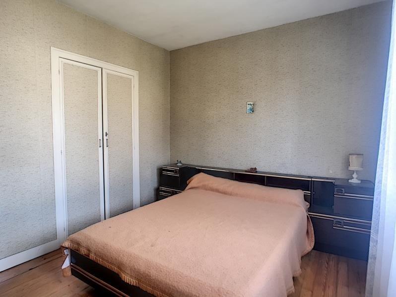 Sale house / villa La teste 264000€ - Picture 4