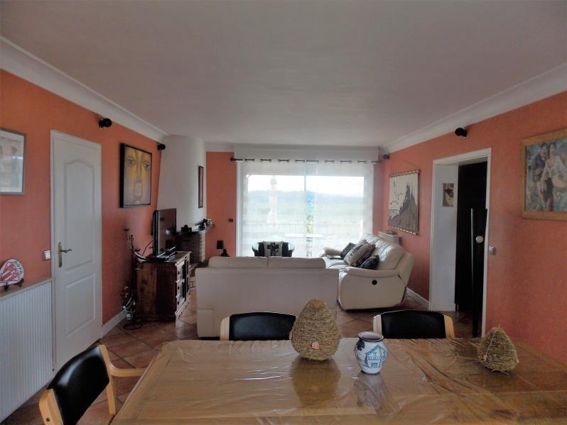 Vente appartement Biarritz 344000€ - Photo 2