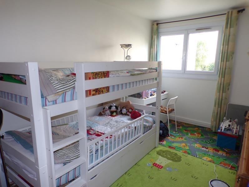 Revenda apartamento Montigny le bretonneux 289000€ - Fotografia 5
