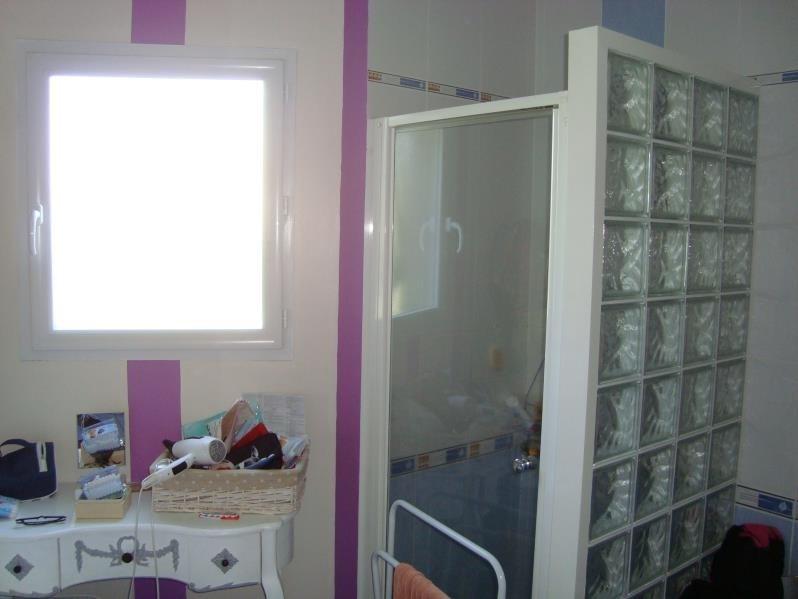 Vente maison / villa Montauban 385000€ - Photo 7