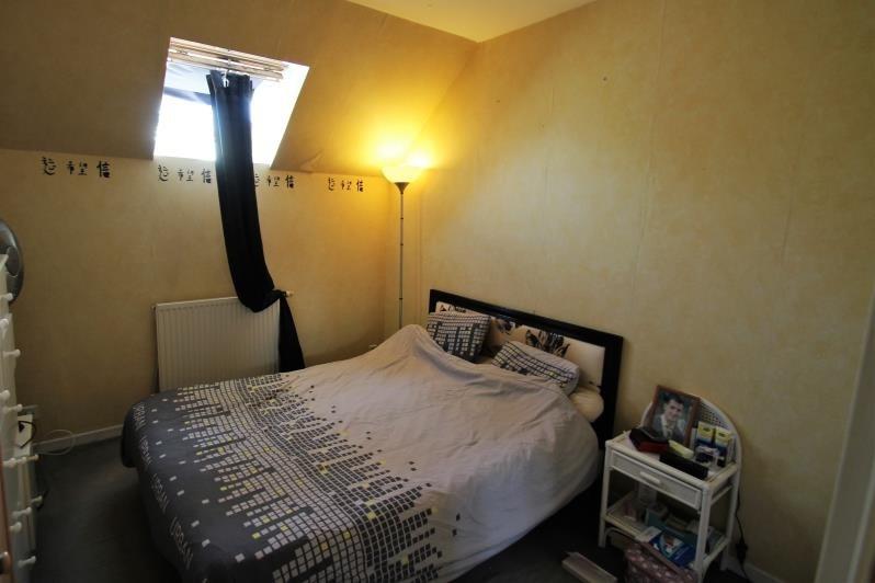 Verkoop  appartement Le bourget du lac 230000€ - Foto 4