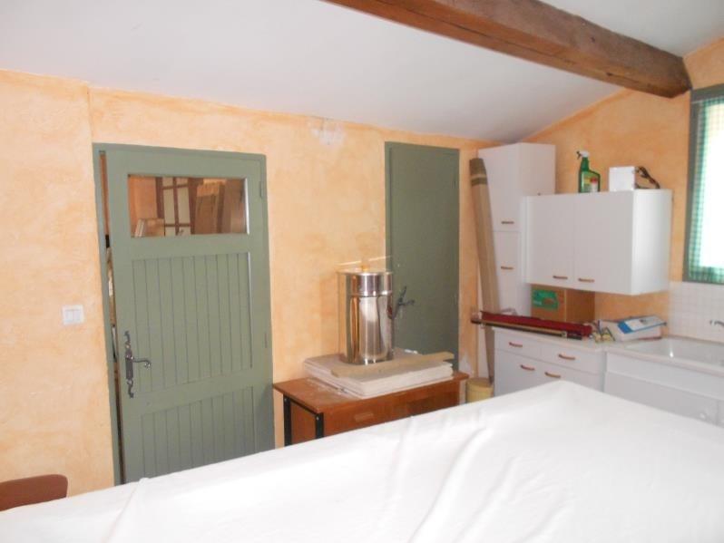 Venta  casa Nimes 106000€ - Fotografía 7