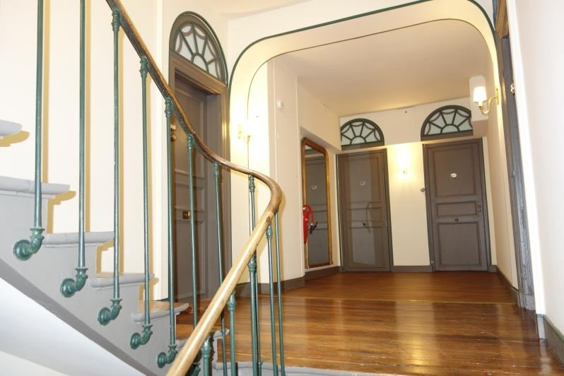 Vente appartement Versailles 597 400€ - Photo 7