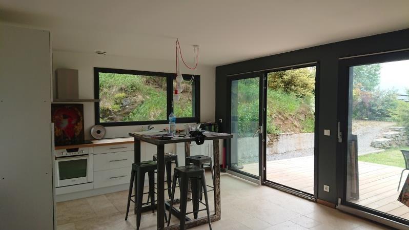 出售 住宅/别墅 Albertville 416000€ - 照片 2