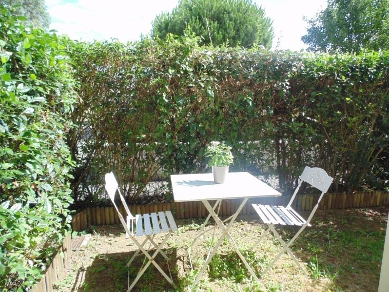 Vente appartement La baule 208 000€ - Photo 7