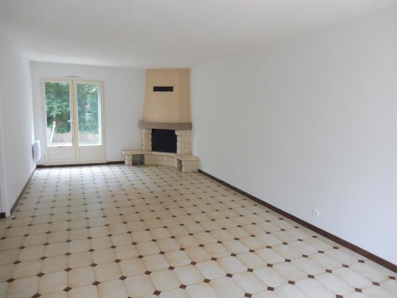 Sale house / villa La roche sur yon 159000€ - Picture 1