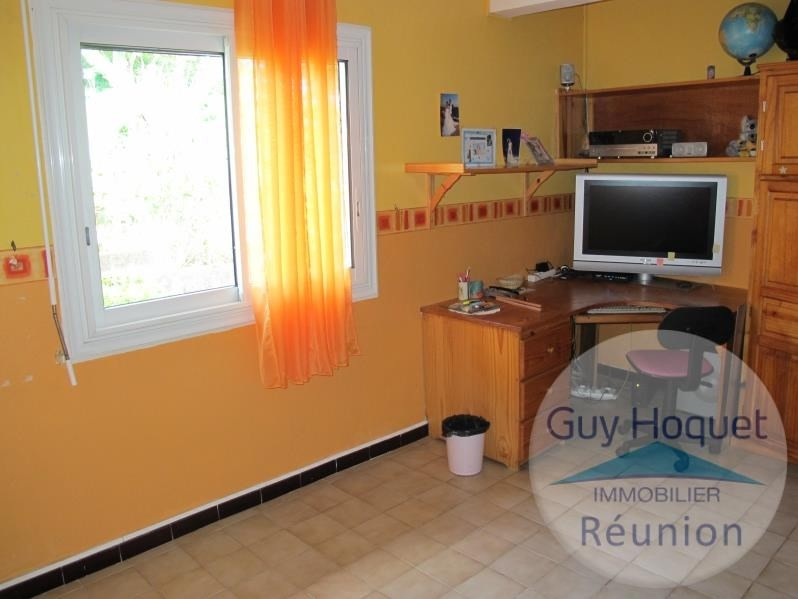Vente maison / villa Le tampon 211 000€ - Photo 2