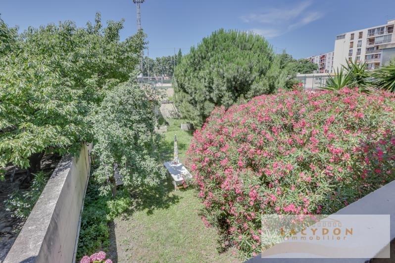 Vente maison / villa Marseille 13ème 415000€ - Photo 4