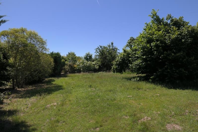 Vente terrain Dieupentale 66 000€ - Photo 1