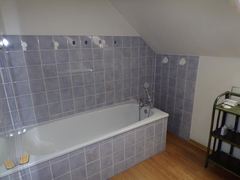 Vente maison / villa Montigny le bretonneux 685000€ - Photo 6