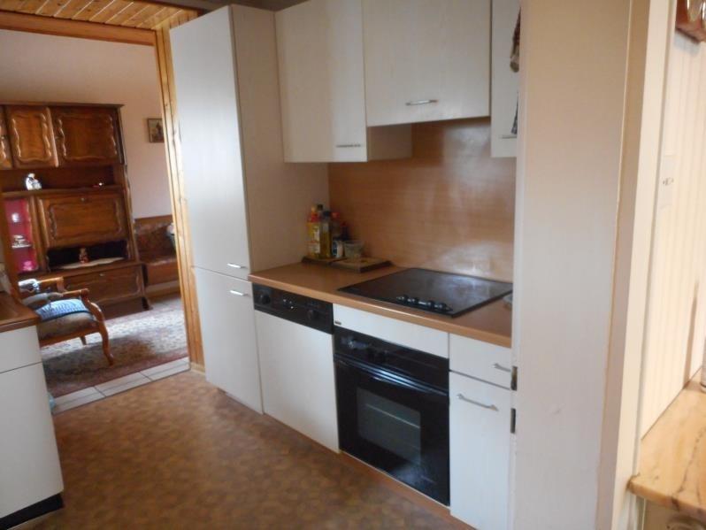 Verkoop  huis Lohr 179000€ - Foto 4