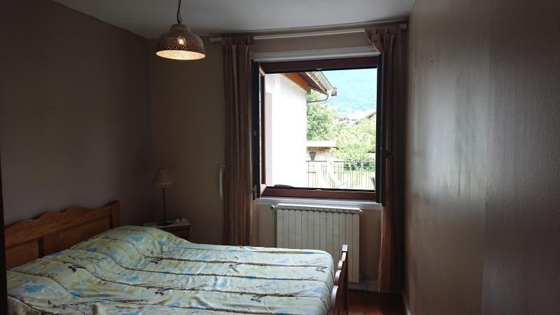 豪宅出售 住宅/别墅 Doussard 575000€ - 照片 5