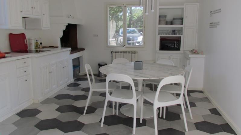 Vente de prestige maison / villa Fontvieille 900000€ - Photo 7