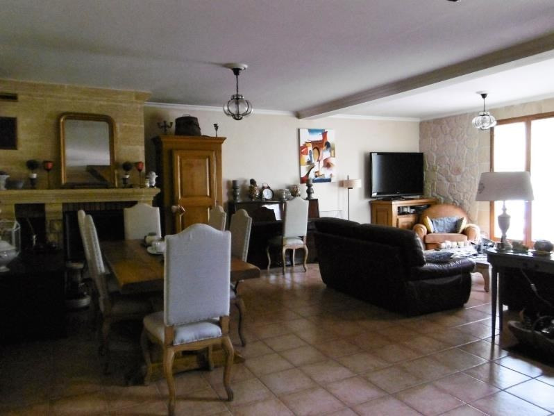 Revenda casa Bullion 395000€ - Fotografia 2