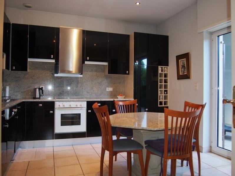 Deluxe sale house / villa Eckwersheim 638500€ - Picture 5