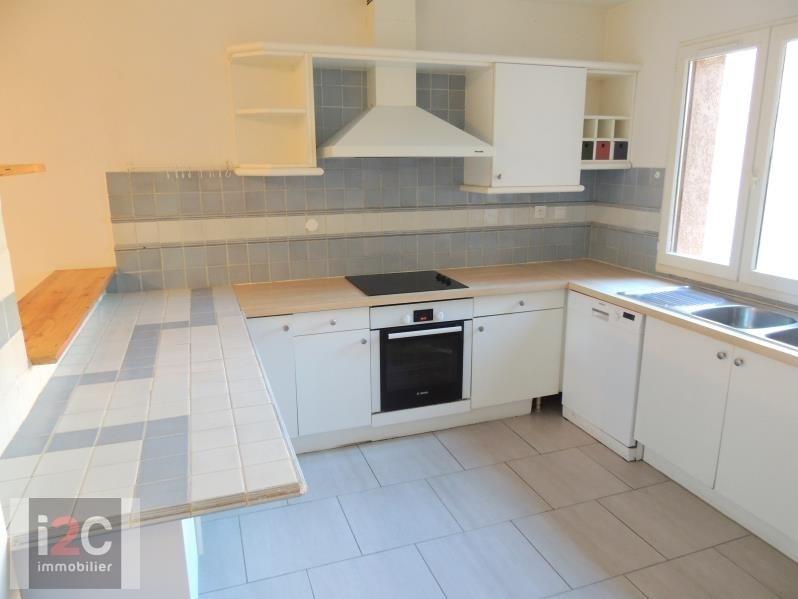 Vendita casa Ferney voltaire 455000€ - Fotografia 3