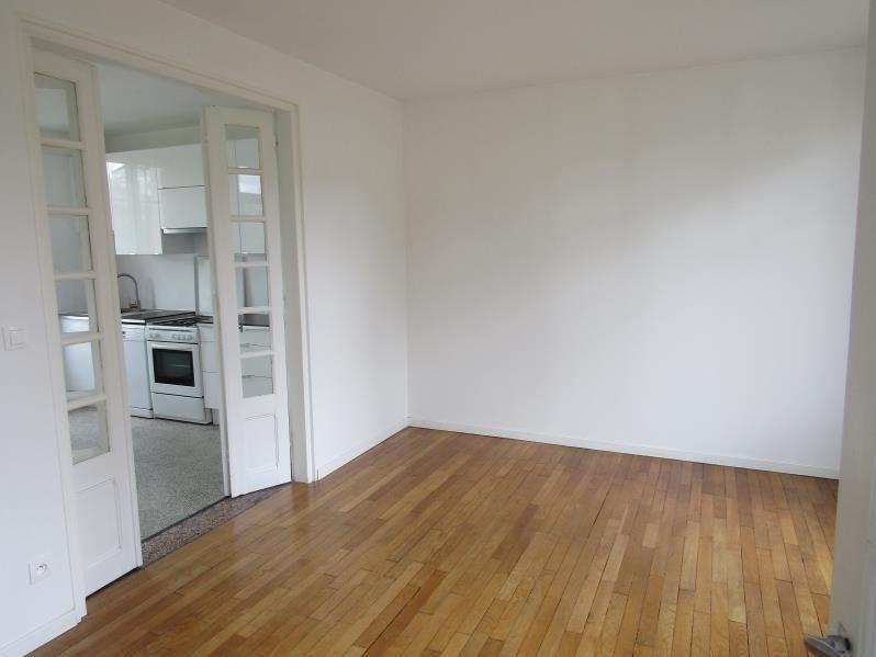 Alquiler  casa Maisons-laffitte 2500€ CC - Fotografía 1