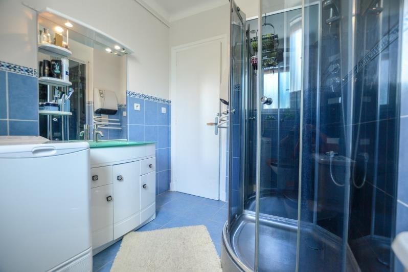 Vente appartement Billere 81750€ - Photo 4