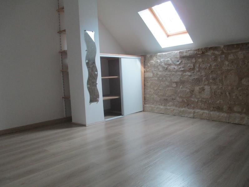Sale house / villa Cires les mello 149000€ - Picture 3