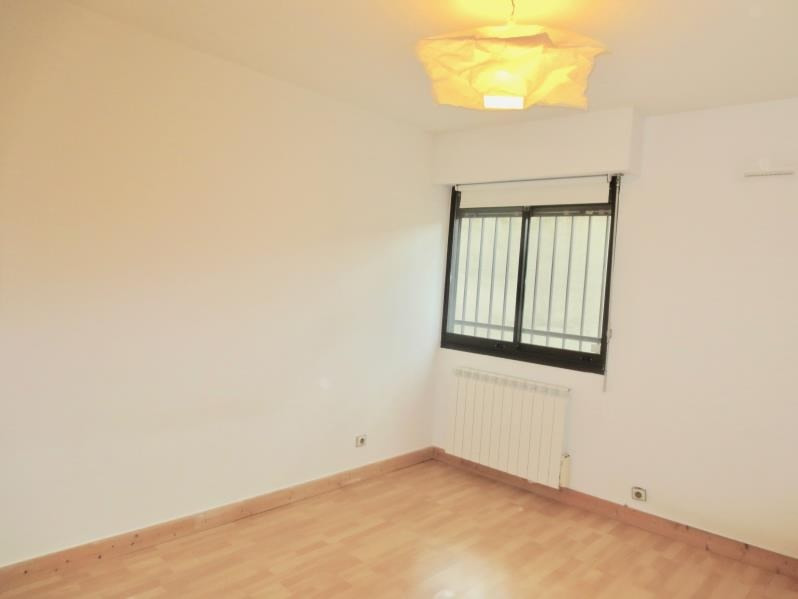 Vente appartement Montpellier 265 000€ - Photo 4