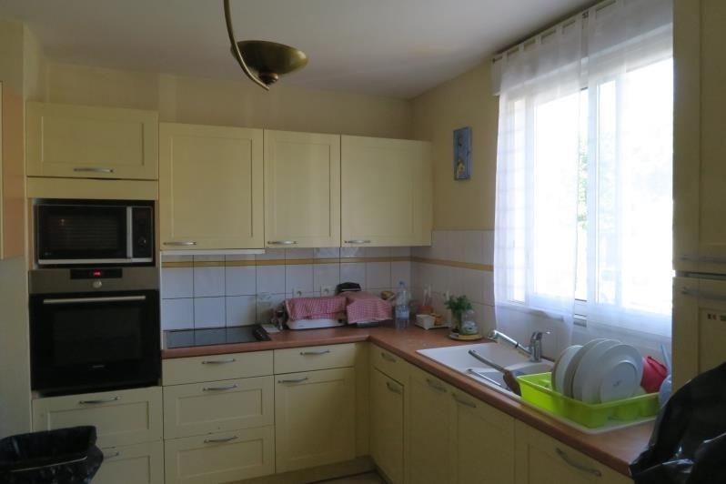 Sale apartment Royan 322250€ - Picture 5
