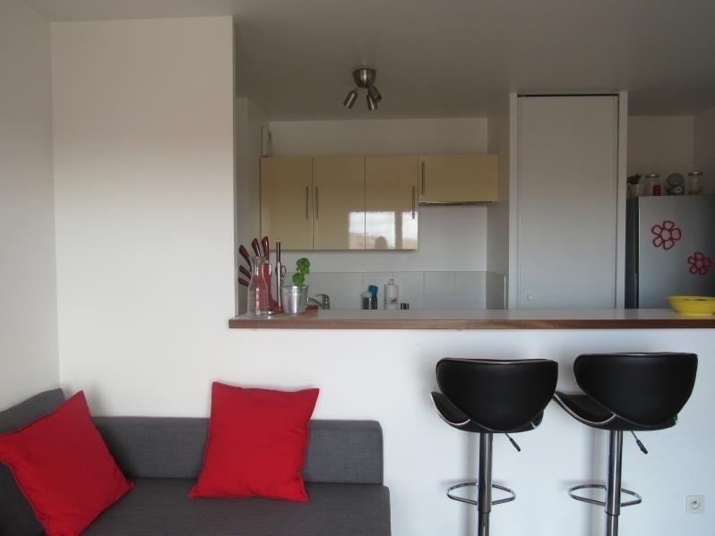 Vendita appartamento Mantes la jolie 147000€ - Fotografia 2