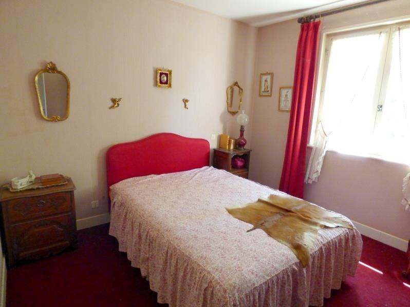 Vente maison / villa Moulins 144000€ - Photo 6