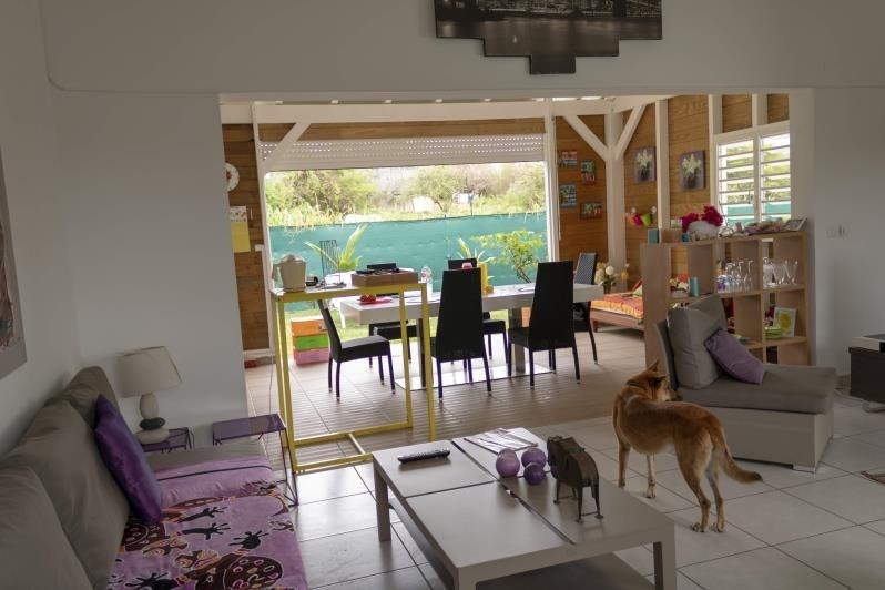 Vente maison / villa St francois 297000€ - Photo 3