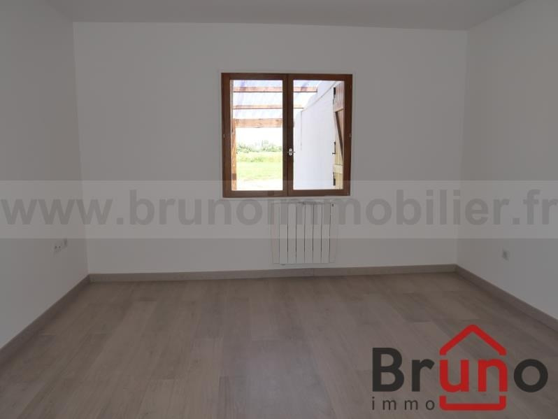 Vente maison / villa St quentin en tourmont 278200€ - Photo 8