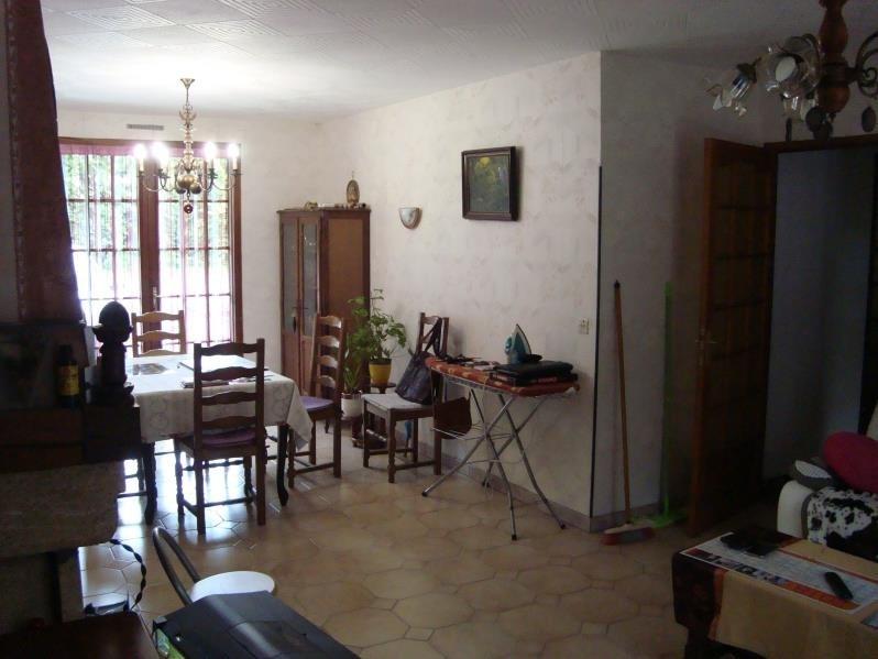 Sale house / villa Monclar de quercy 165000€ - Picture 4