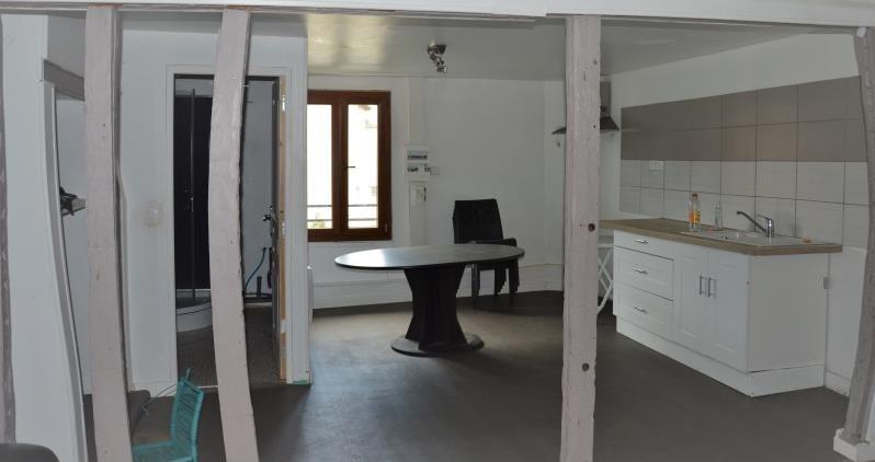 Sale building Aixe sur vienne 95500€ - Picture 3