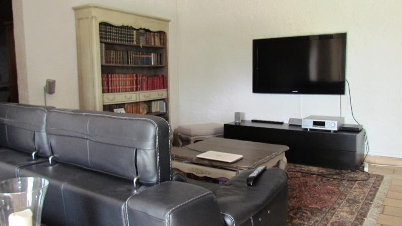 Venta de prestigio  casa Mouries 1060000€ - Fotografía 9