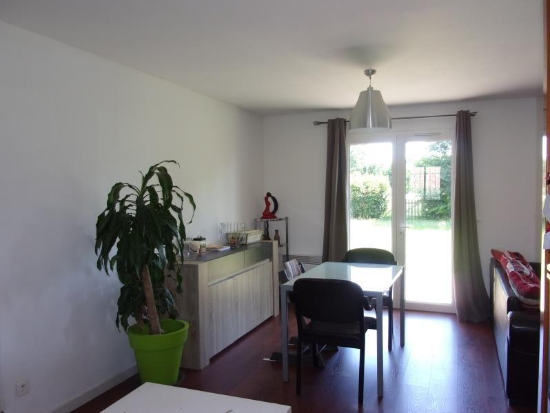 Vente maison / villa Commensacq 136000€ - Photo 5
