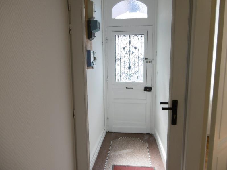 Vente maison / villa Douai 219450€ - Photo 5