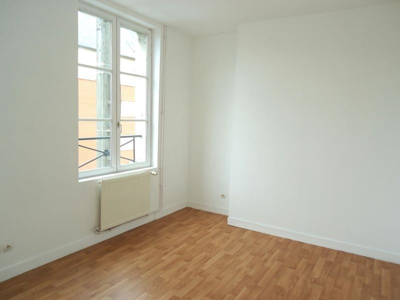 Location appartement Lisieux 774€ CC - Photo 2