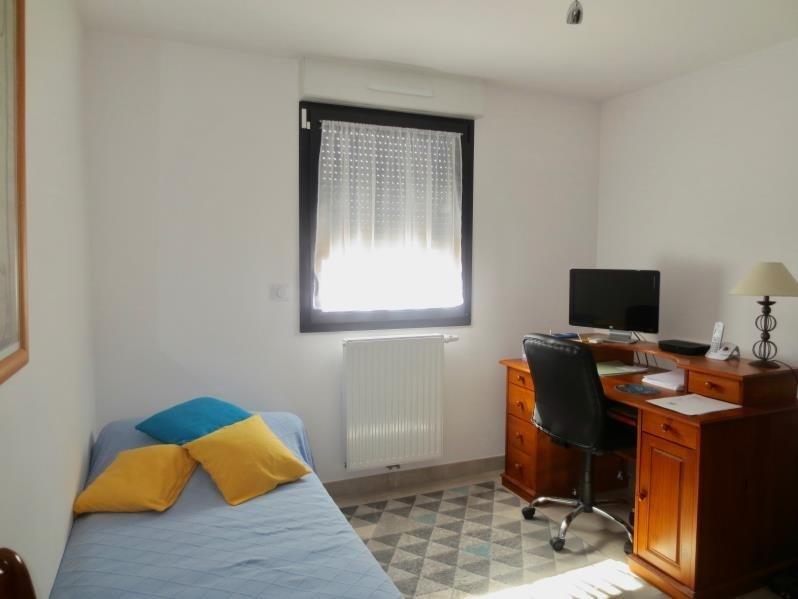 Vente appartement Montpellier 549000€ - Photo 7